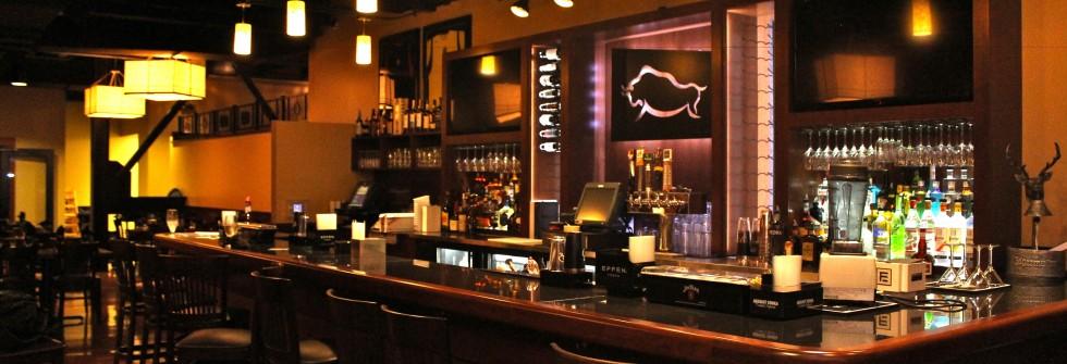 Rodizio Bar